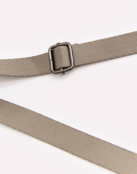 Cyc Lab Belt Bag