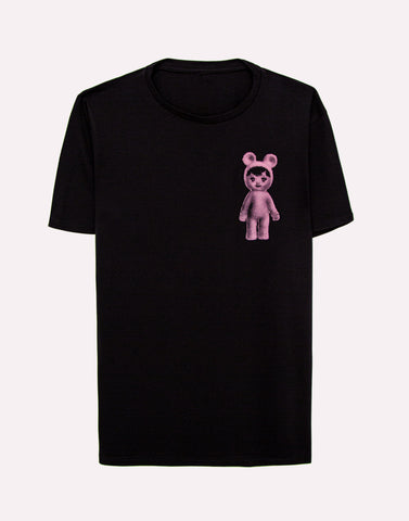 The Dreamer Baby Toy T-shirt