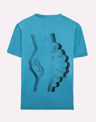The Dreamer Hold Me T-shirt