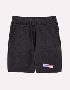 The Dreamer Gradient Shorts