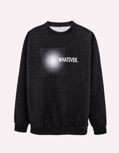 The Dreamer Whatever Sweater