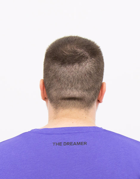The Dreamer Do You Remember T-shirt