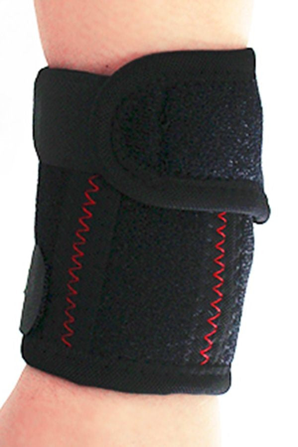 Adjustable Compression Wrist Brace Wrap3-cutespree