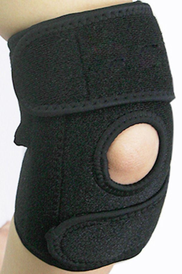 Adjustable Elbow Wrap Support3-cutespree