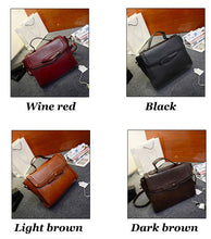 Load image into Gallery viewer, Cheap Bowknot Handbags Shoulder Bags - xikeoo