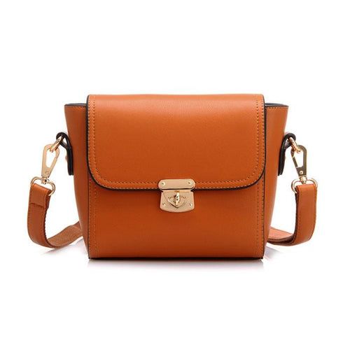 Summer Women Fresh Mini Shoulder Bags For Big Sale!- xikeoo.com