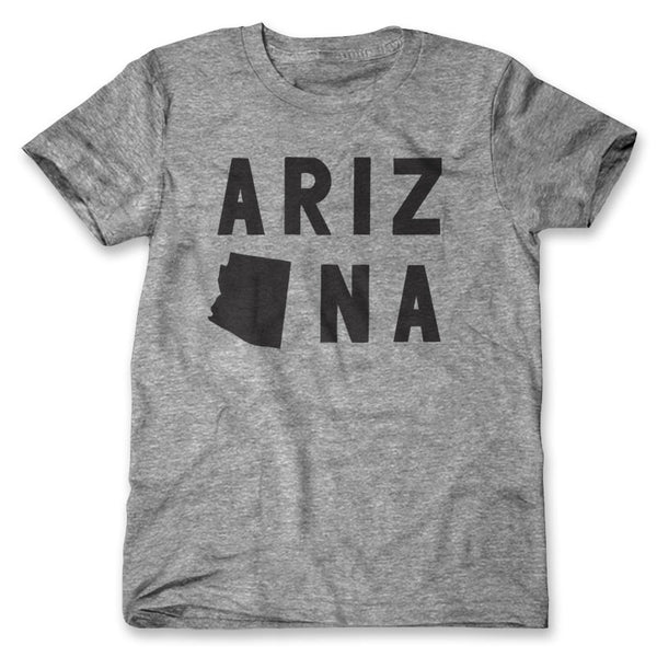 Arizona / Mens