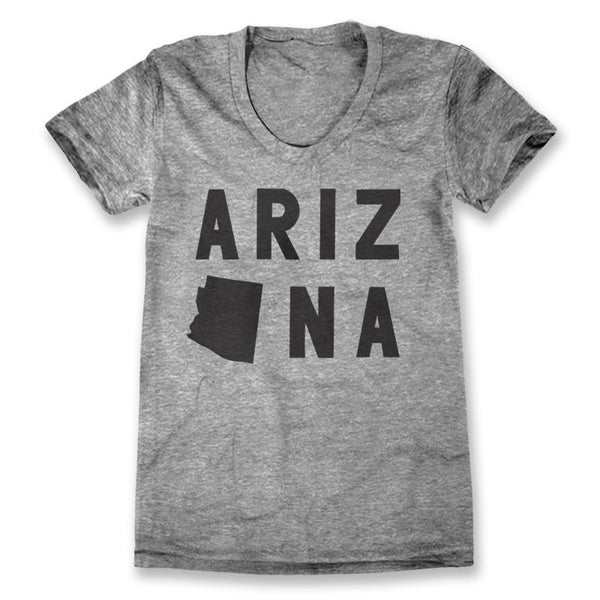 Arizona / Womens