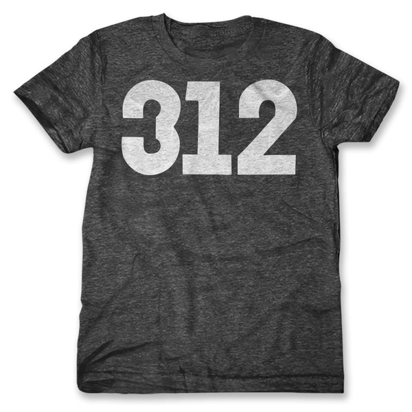 312 Chicago / Mens