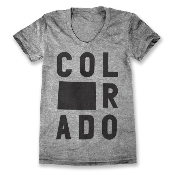 Colorado / Womens