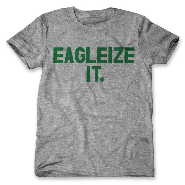 Eagleize It / Mens