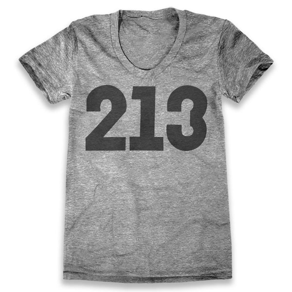 213 Los Angeles / Womens