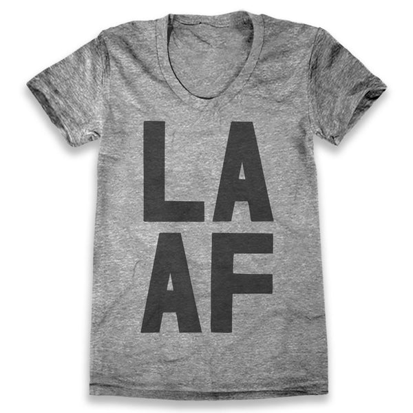 Los Angeles AF / Womens