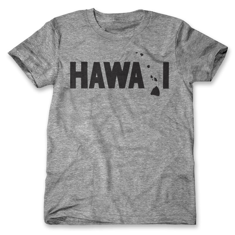 Hawaii / Mens