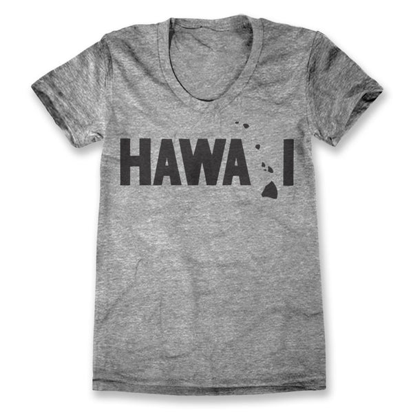 Hawaii / Womens
