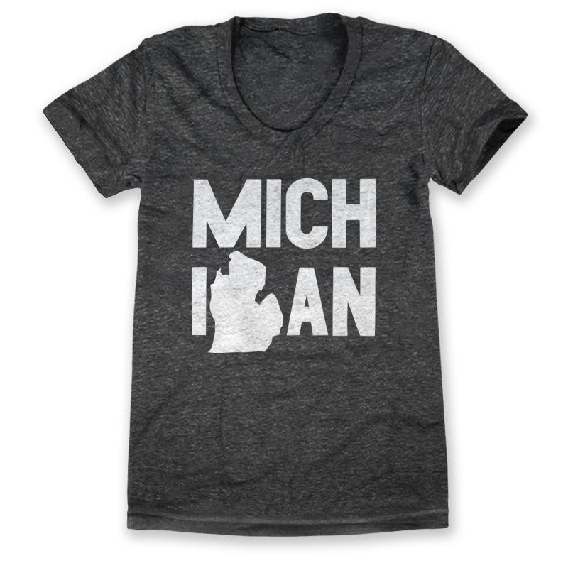 Michigan / Womens