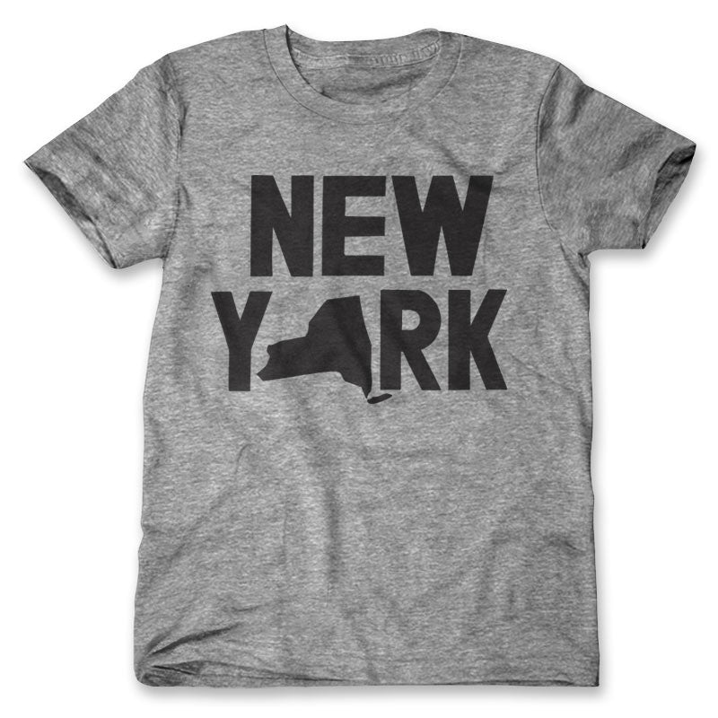 New York / Mens