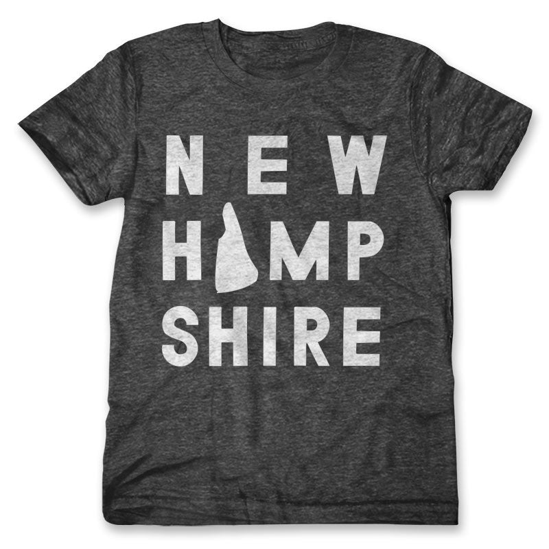 New Hampshire / Mens