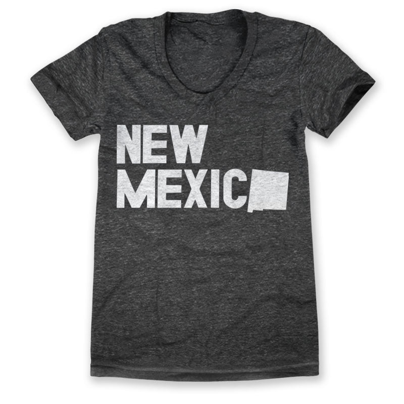 New Mexico / Womens