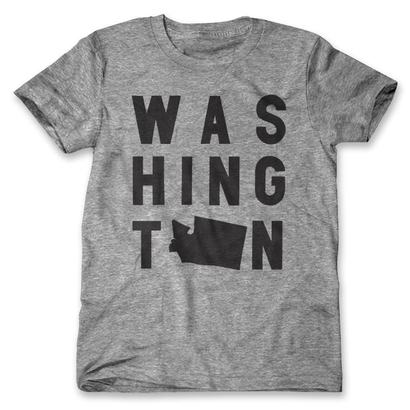 Washington / Mens