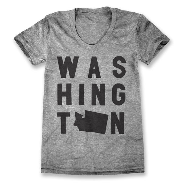 Washington / Womens