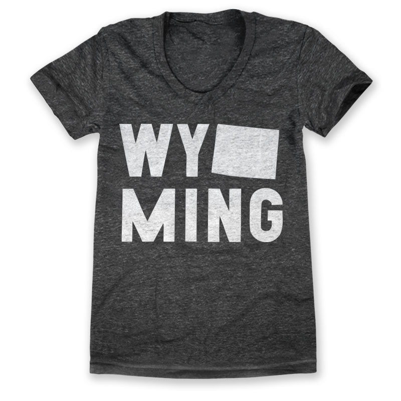 Wyoming / Womens