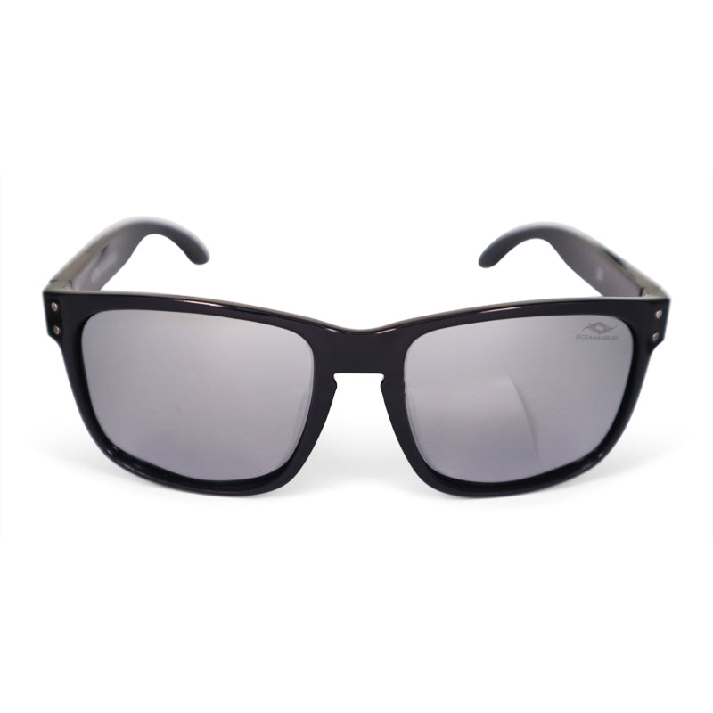 Ultra-Polarised Sunglasses
