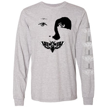 Load image into Gallery viewer, Hello Clarice Long Sleeve Shirt - Last Light Apparel