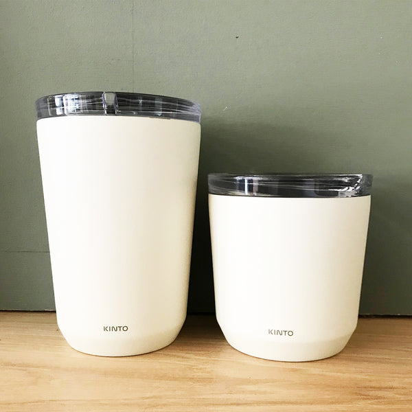 KINTO TO-GO CUP