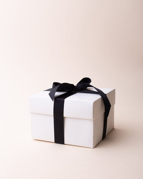 Gift Wrapping Gifting & Accessories Brooklyn Candle Studio