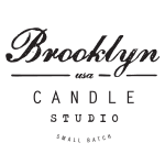 Brooklyn Candle Studio