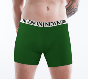 HNK Green Legend Boxer