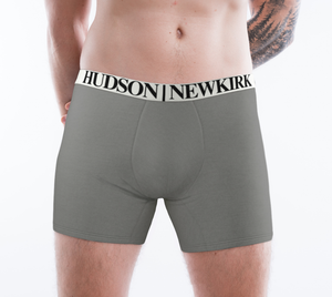 HNK Grey Legend Boxer
