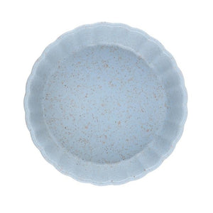Seasoning Dish Bowl