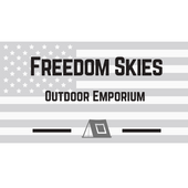 Freedom Skies Outdoor