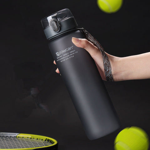 Sport Water Bottles 800/1000ML