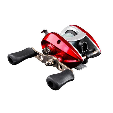 Spinning Fishing Reel Bearings Waterproof Right Hand