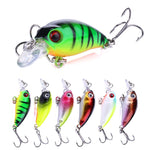 ThunderShower 45mm 4.1g Crankbait Fishing Lure
