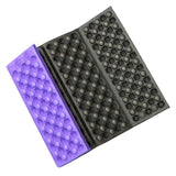 Foam Pad Outdoor Camping Travel Mats
