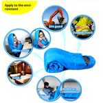 Camping Sleeping Bag 0-20 Degree