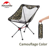 Naturehike Camping Folding Fishing Chair