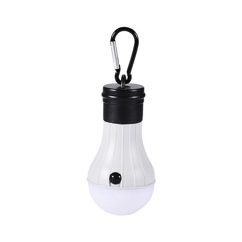 tent lights use 3*AAA outdoor camping latern waterproof with clip