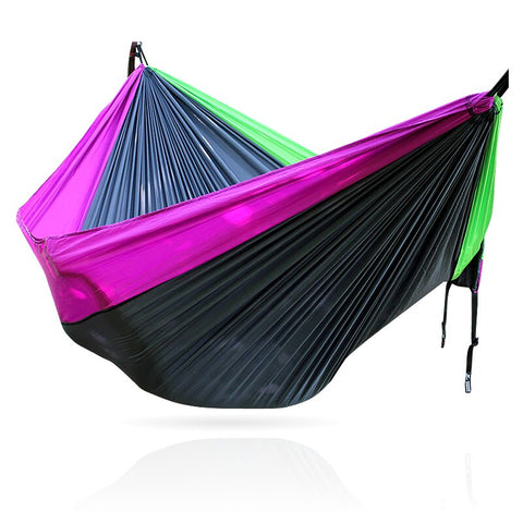Hammock tree hammocks outdoor camping child swing outdoor