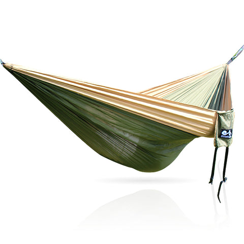 ultra light hammock portable hammock outdoor