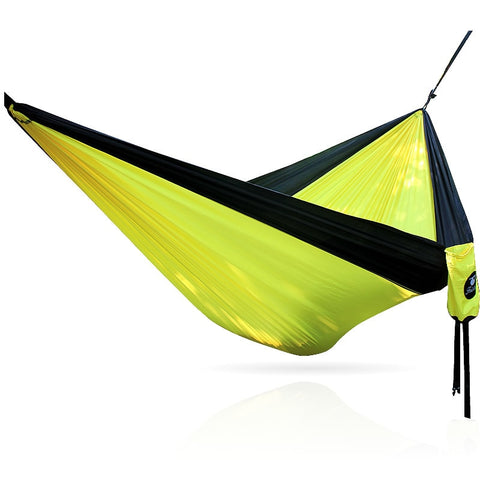 Chair Outdoor Garden hammock net indoor hanging chair