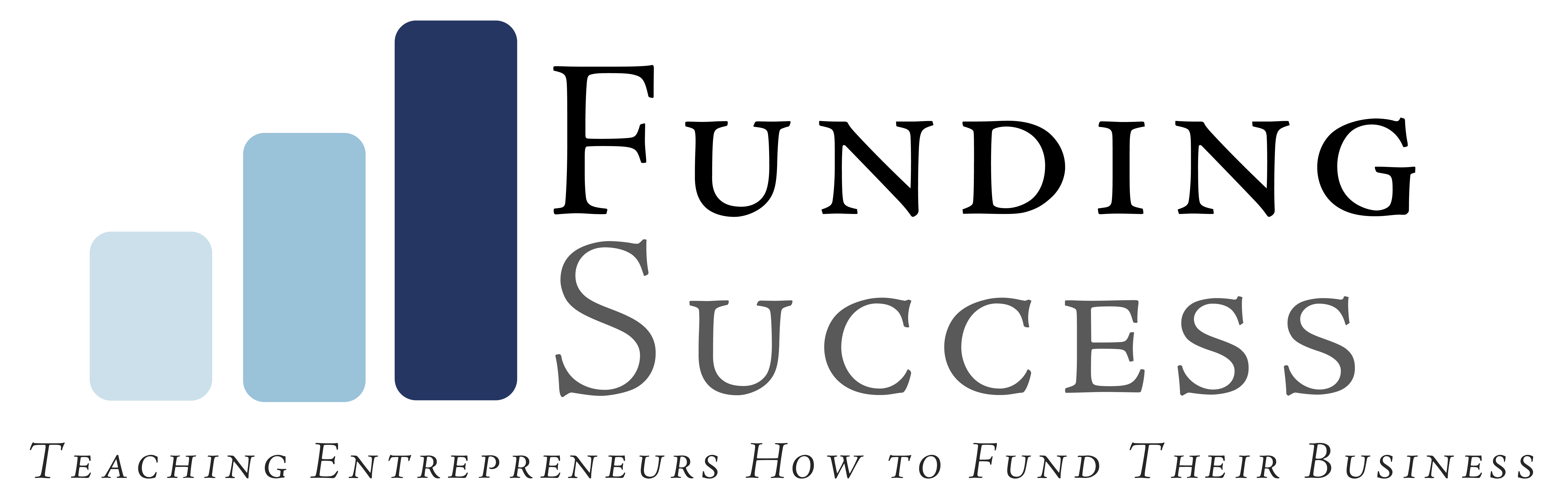 FundingSuccess.com