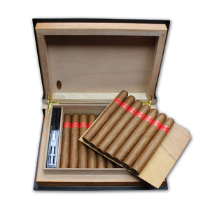 PARTAGAS - SERIE E NO. 1 2015 LIMITED EDITION (BOX OF 20)