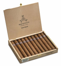 Load image into Gallery viewer, MONTECRISTO - DOUBLE EDMUNDO