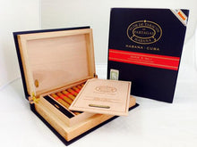 Load image into Gallery viewer, PARTAGAS - SERIE E NO. 1 2015 LIMITED EDITION (BOX OF 20)