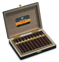Load image into Gallery viewer, COHIBA - SECRETOS (BOX OF 25)